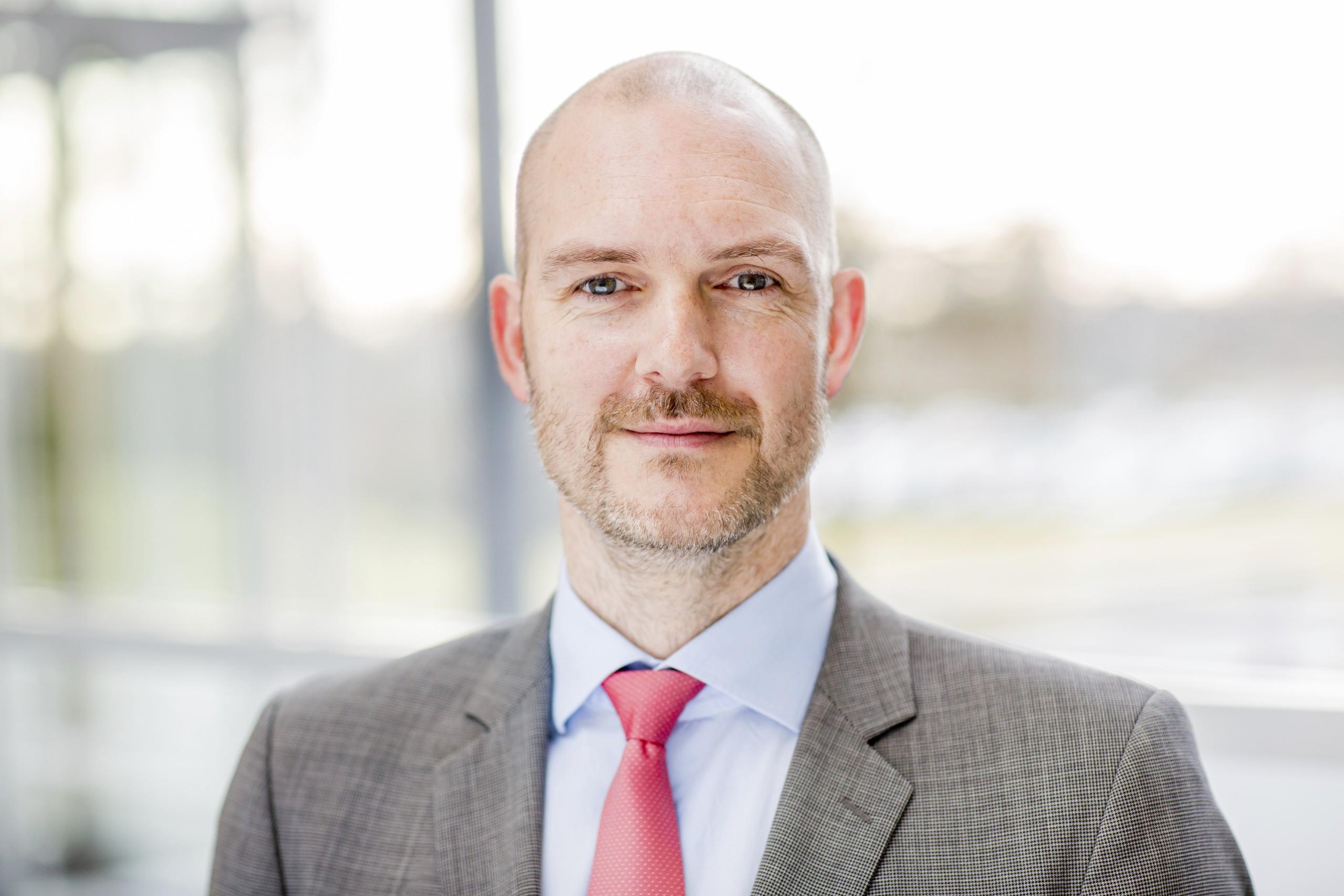 Carsten Große Starmann