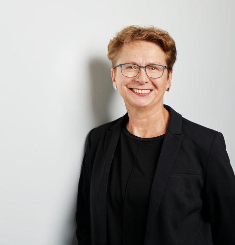 Petra Klug