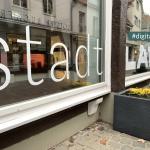 Das Stadtlabor in der Innenstadt von Soest