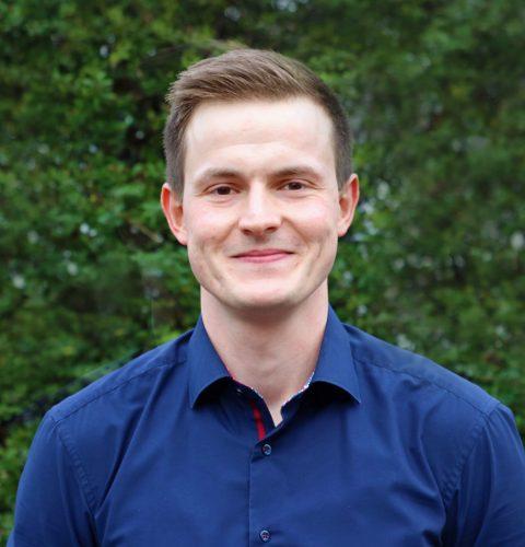 Jan Erdmann